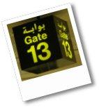 quatar-gate13